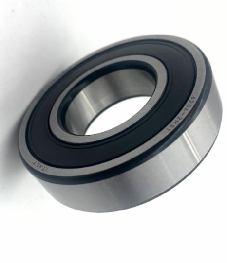 SKF brand's best-selling deep groove ball bearing 6000 2Z