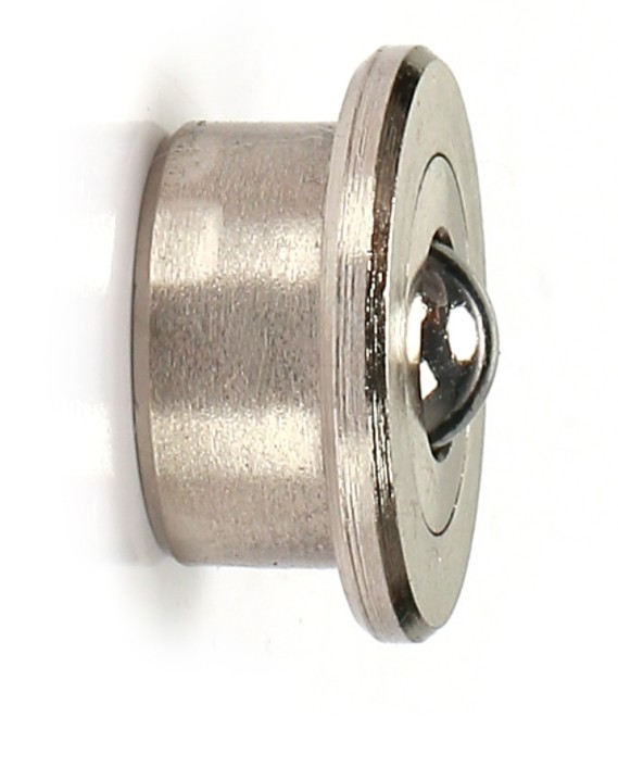 High class mini bearing skateboard bearing machine bearing