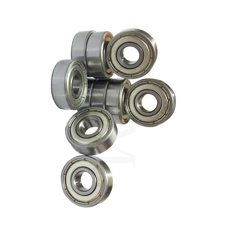 Ikc Shaft Diameter Bore-150mm Split Plummer Block Bearing Housing Sn530 Snl530 Sne530 Fsnl530, Snl Sne Sn Fsnl 530, Equivalent SKF