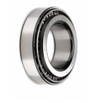 Ikc Shaft Diameter Bore-85mm Split Plummer Block Bearing Housing Snl520-617, Fsnl Snl Snv Sn 520-617, Snl517, Snl 517, Snl217, Snl 217 Equivalent SKF