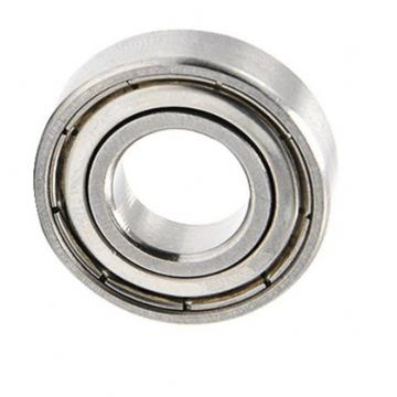 6201 SKF Deep Groove Ball Bearings 6201 SKF Original Bearings