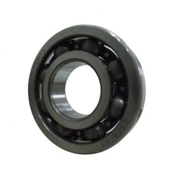 Ikc Shaft Diameter Bore-95mm Split Plummer Block Bearing Housing Snl522-619, Fsnl522-619, Snl Fsnl Snv Sn Sne 522-619 Equivalent SKF