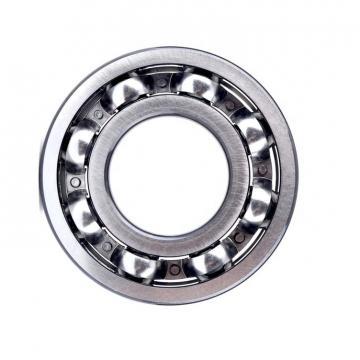 SKF Timken NSK NTN NACHI Koyo IKO Taper Roller Bearing 07098/07204 07098/07205 07100-S/07196 07100-S/07205 07100-S/07210X 07100-SA/07205 07100-SA/07210X