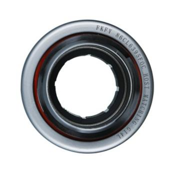 Hot Sale SKF Koyo NSK Spherical Roller Bearing 22208 Factory Price Bearing
