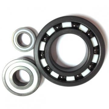 NTN Timken NSK NACHI Koyo SKF 6201 6202 6203 6204 6205 6206 6207 6208 6209 6210 Open Zz 2RS Ball Bearing for Generator/Egine/Electric Motor/Pump/Motorcycle