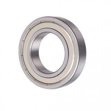 608zz 8X22X7 Chrome Steel Shielded Miniature Deep Groove Ball Bearing ABEC-7 High Performance for Window Roller