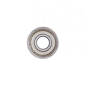 6806 P5 Quality, Tapered Roller Bearing, Spherical Roller Bearing, Wheel Bearing, Deep Groove Ball Bearing