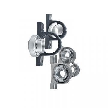 Bearing Original SKF Auto Motorcycle Spare Parts Tapered Roller Bearing Taper Roller Bearing (32004X 32005X 32006X 32007X 32008X 32009X 32010X 32011X 32012X)