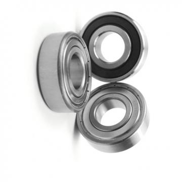 Timken Quality Tapered Roller Bearing 25X47X15mm 32005X