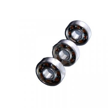 Grundfo CR(E)/CRI(E)CRN(E))64 HQQE/V type Pump Shaft Mechanical Seal