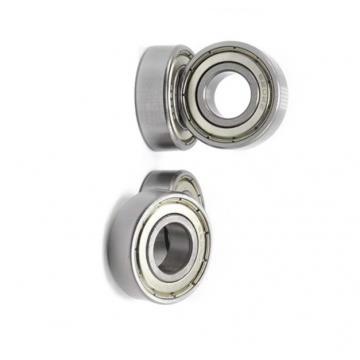 wholesales Grundfo shaft seal CR(E)CRI(E)CRN(E)1-10 type HQQE mechanical seal customized
