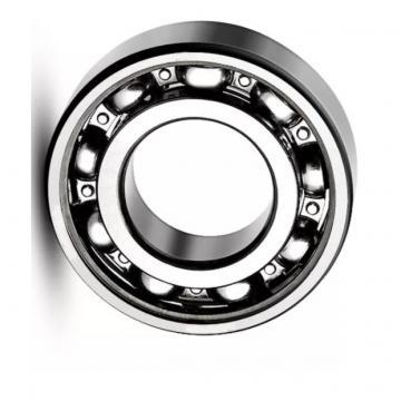 Nitrile Oil Seal - CRW1 Design, Single Lip with Spring
