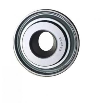 DMHUI Radial Shaft Oil Seal 28.575*41.25*6.35mm 28.575x41.25x6.35mm 28.575-41.25-6.35mm NBR CRW1
