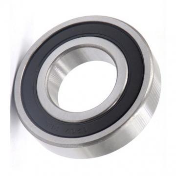 Timken SKF Bearing NSK NTN Koyo Bearing NACHI Tapered Roller Bearings 07100-SA/07205 07100-S/07205 1780/1730 1780/1729 15578/15520 M84548/10 1986/1922 1994X/192