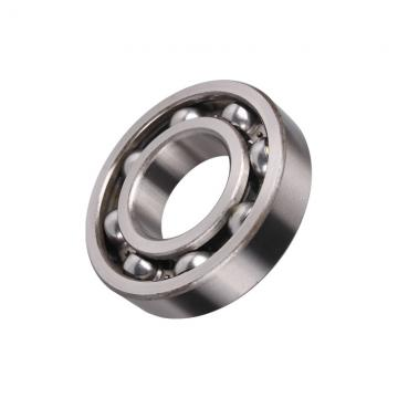 SNR bearing UCF218 high speed and high temperature bearing