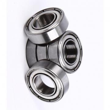 High-speed bicycle bearings, 1-1/2 headset bearings, bicycle front bowl axle bearings MH-P25K K4052KH6.5 40*52*6.5mm 36/45