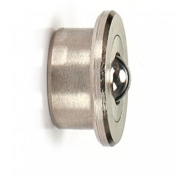 17X35X10mm original SKF deep groove ball bearing 6003-2RSH/C3 SKF bearing 6003