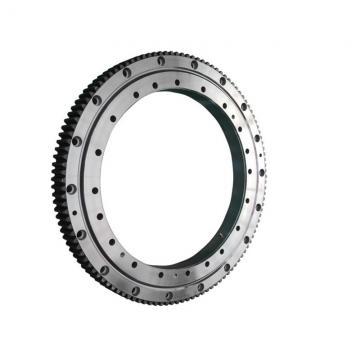 timken tapered roller bearing 32212 60x110x29.75mm tapered roller bearings