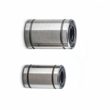 Stock Original NSK SKF Double Row Angular Contact Ball Bearings 3200 3201 3202 3203 3204 3205 3206 3207 3208 3209 3210