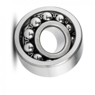High Precision Angular Contact Ball Bearing 3203 3204 3205