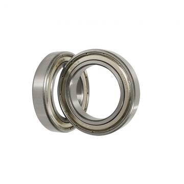 Factory Price Long Life Large Stock NTN Deep Groove Ball Bearing 6303 Lua 6000 6200 6300 Series Bearing