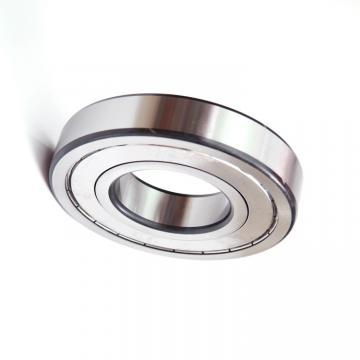 Wheel Hub Bearing Auto Bearing Dac39740039, Dac39680637, Dac42820036, Dac43800050/45 SKF NSK Koyo NTN Bearings