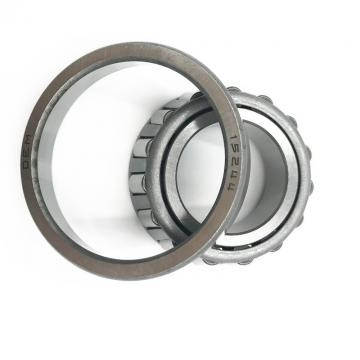 Dental Turbine NSK 45 Degree Dental Handpieces