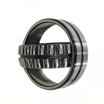 OEM distributor High Quality NSK Tapered Roller Bearings 33109 45*80*26
