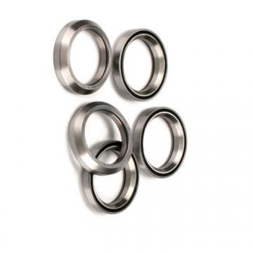 single row taper roller bearing NSK TIMKEN SET364 37431A/37625 high temperature resistance bearing