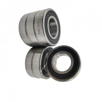 Taper Roller Bearing 37941K in Stock