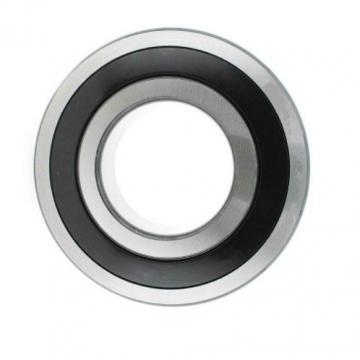 15*21*12 mm 37941/15 HK1512 Needle Roller Bearing