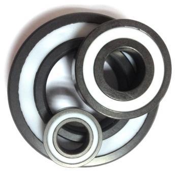 Timken, SKF, NSK, NTN, Koyo Chrome Steel Spherical Roller Bearings with C0/C3/P0/P6/P5