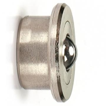Koyo Motorcycle Bearing 629-2RS/C3 627-2RS/C3 Ball Bearing 696-2RS/C3 688-2RS/C3 for Gearbox