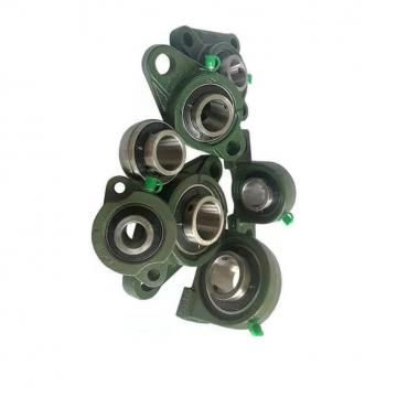 Punched Outer Ring Needle Roller Bearing HK1210
