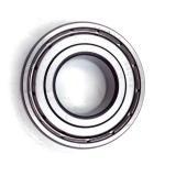Self Aligning Chrome Steel Bearing Spherical Roller Bearing 22208 Ccw33