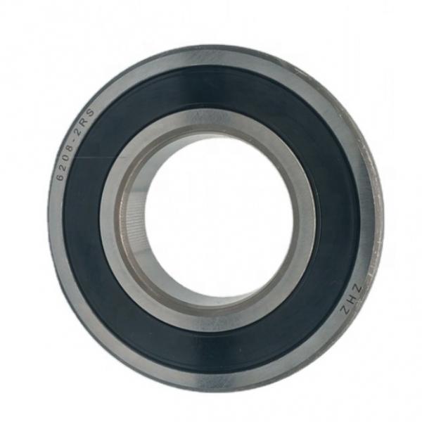 Pillow Block Bearing /Insert Bearing/Bearing Unit/Bearings Housing/Agricultural Bearing/OEM Bearing/ 204 205 206 305UC Ucf #1 image