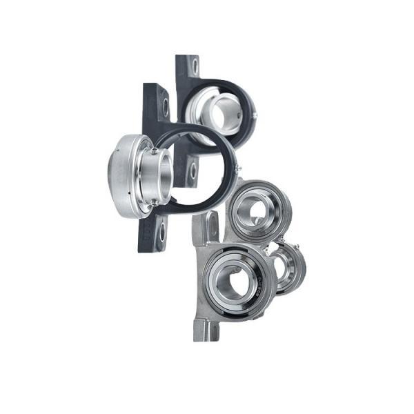 30200, 30300, 31300, 32000 Series Engineering Machinery Tapered Roller Bearing #1 image