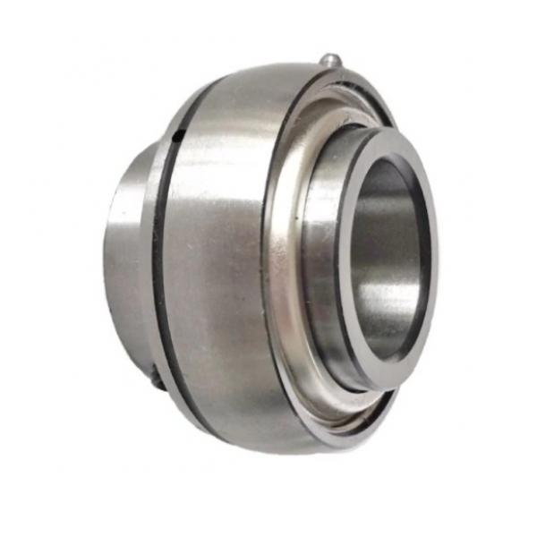 Taper/Tapered Roller Bearing Chrome Steel Black Corner/Edge Professional Manufacture #1 image