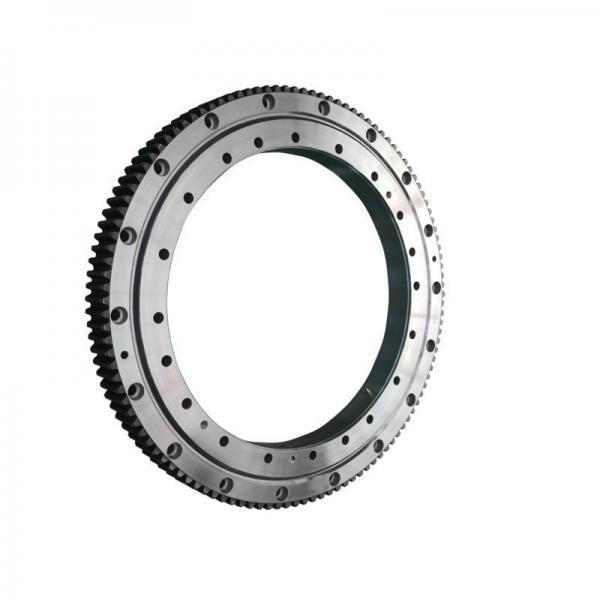 timken tapered roller bearing 32212 60x110x29.75mm tapered roller bearings #1 image