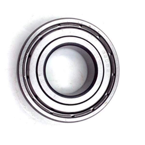 Factory Price Wholesale SKF 22208 Cc Spherical Roller Bearings #1 image