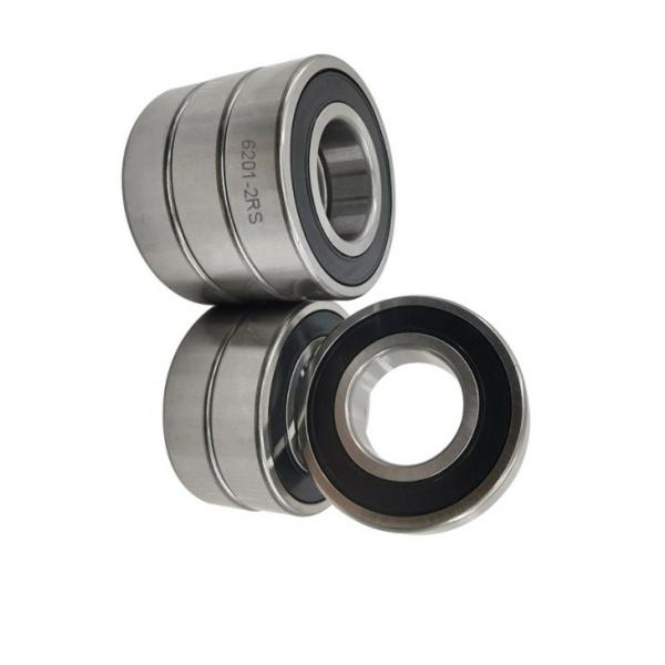 Good quality TIMKEN brand Tapered roller bearing L432349/L432310 L432348/L432310 3579/3525 P0 precision for Poland #1 image